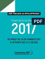 plf-2017-csud-web-1.pdf