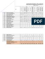 evaluacion de carpeta del tutor modificado.xlsx