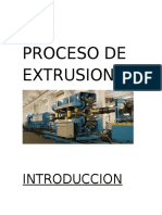 PROCESO DE EXTRUSION 1.docx
