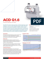 ACD-G1.6-EN-V3-0-2012-01