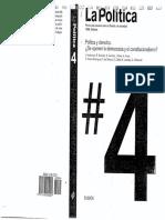 4.2.okHabermas_Impera_el_derecho1.pdf