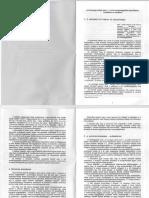 """Antalfai Márta - """"Az istenhegyi székely leány"""" - a női személyiségfejlődés mélylélektana mondákban és mesékben.pdf"""