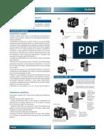 p 4-15 Transferencias Compactas Serie CCF