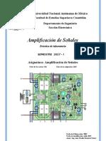 M_Amplificacion_Senales_2017-1.docx