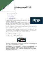 Alineación de imágenes con HTML.docx