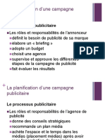 Cours2-planification
