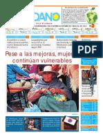 El-Ciudadano-Edición-180