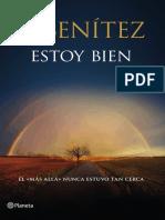Estoy bien_JJ Benítez.pdf