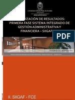 Socializacion Administrativa 2011 Universidad Nacional (1)