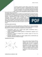 Tensiones PDF