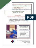 conferencia3_presentacion2