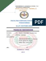 PERITAJE-CONTABLE BASE.docx