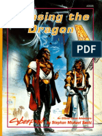 Cyberpunk 2020 - Chasing the Dragon.pdf