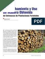 forestal_octavio.pdf