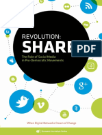 EJC-RevolutionShareFull