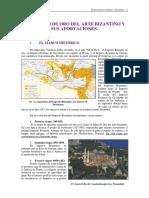 La edad de oro del arte bizantino y sus aportaciones.pdf
