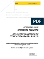 cuadernillo_tecnicosv0.pdf