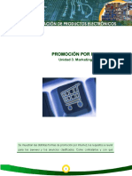 PromocionPorInternet.pdf