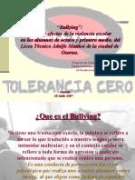 20137793-Bullying.ppt