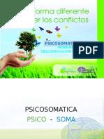 Charla-Bio-Intituto.pptx