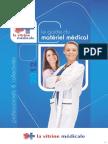 Guide-du-Matériel-Médical-2012.pdf