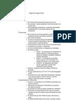 repaso examen final uro.pdf