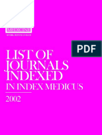 journal list.pdf