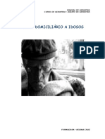 1200058454_2.3.5_apoio_domic._idosos