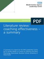 NHS_CDWPCoachingEffectiveness.pdf