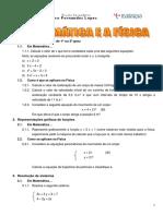 Ficha_A