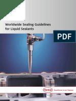 394099_Henkel_Worldwide_Sealing_Guidelines.pdf