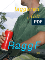 raggf