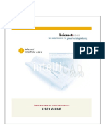 Manual Bricsnet Intellicad.pdf
