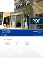 FedEx Net Lease Property for Sale