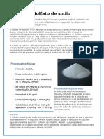 Sulfato de sodio.docx