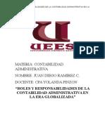 Paper CAdministrativa