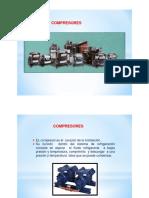 4-COMPRESORES.pdf