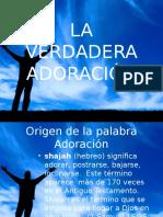 01laverdaderaadoracion-120817122834-phpapp01.pptx