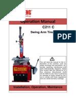 C211C IT Manual [EditMAR12]