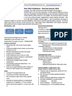 KMR_ACLS_Helpful_Hints_2015_Guidelines_Version_1_0_Revised_1.pdf