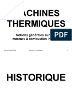 MACHINES+THERMIQUES+II+-+generalites