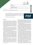 BIODISPONIBILIDADE DE ÁCIDOS FENÓLICOS.pdf