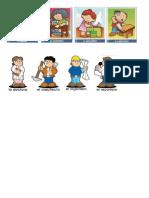 4 PROFESIONES Y 4 OFICIOS.docx