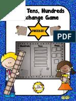 jogo do barqueiro.pdf
