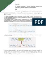 Fundamentos de Engenharia Genética