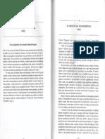 7 - Klein1952 As origens da transferência.pdf