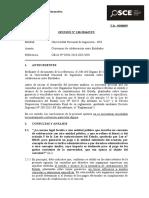 130-16 - Uni - Oci - Convenios Colaboracionentre Entidades