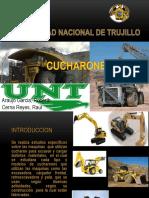 96167945-CUCHARONES.pdf