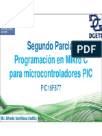 ASC PIC16F877 Con MikroC 2-3 [Modo de Compatibilidad]