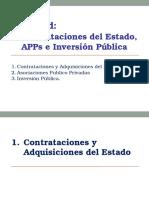 V 1 Contrataciones A